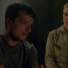Future Man Season 3 screenshot 1