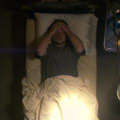 Future Man Season 3 screenshot 2