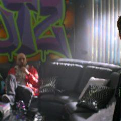 Future Man Season 3 screenshot 5