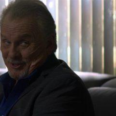 Future Man Season 3 screenshot 6