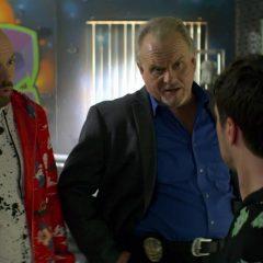 Future Man Season 3 screenshot 7