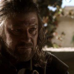 Game of Thrones Season 8 screenshot 9