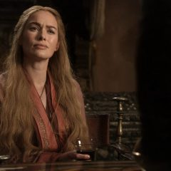 Game of Thrones Season 8 screenshot 8