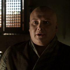 Game of Thrones Season 8 screenshot 10