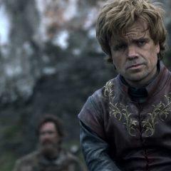 Game of Thrones Season 8 screenshot 4