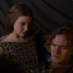 Game of Thrones Season 2 screenshot 1