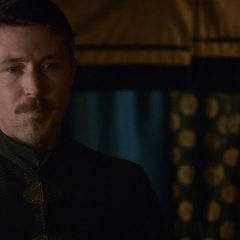 Game of Thrones Season 2 screenshot 2