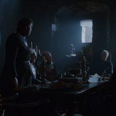 Game of Thrones Season 2 screenshot 7
