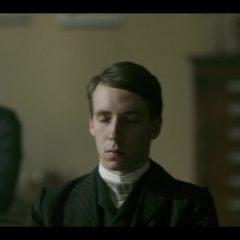 Genius Season 1 screenshot 5