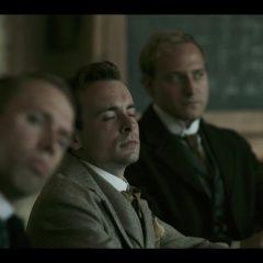 Genius Season 1 screenshot 6