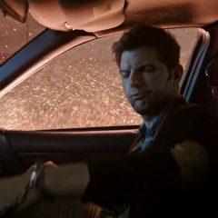 Ghosted Season 1 screenshot 10