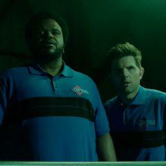 Ghosted Season 1 screenshot 9