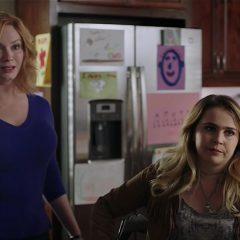 Good Girls Season 3 screenshot 1