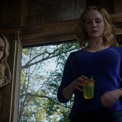 Good Girls Season 3 screenshot 4