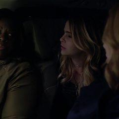 Good Girls Season 3 screenshot 7