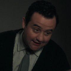 Good Omens Season 1 screenshot 7