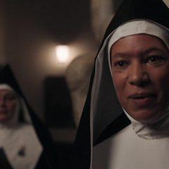 Good Omens Season 1 screenshot 5