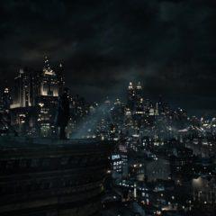 Gotham Season 5 screenshot 1