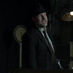 Gotham Season 5 screenshot 3