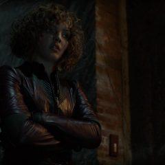 Gotham Season 5 screenshot 4