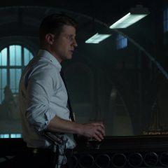 Gotham Season 5 screenshot 6