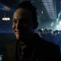 Gotham Season 5 screenshot 7