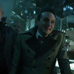 Gotham Season 5 screenshot 8