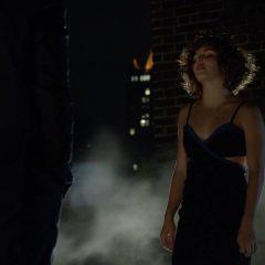Gotham Season 5 screenshot 9