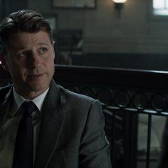 Gotham Season 5 screenshot 10