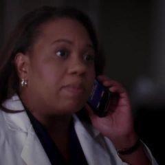 Grey's Anatomy Season 10 screenshot 9