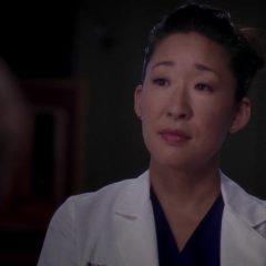 Grey's Anatomy Season 10 screenshot 3