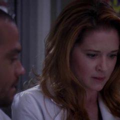 Grey's Anatomy Season 10 screenshot 5