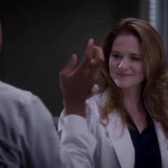 Grey's Anatomy Season 10 screenshot 6