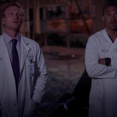 Grey's Anatomy Season 10 screenshot 7