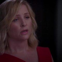 Grey's Anatomy Season 10 screenshot 8