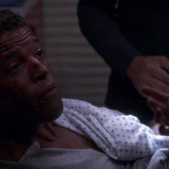 Grey's Anatomy Season 11 screenshot 1