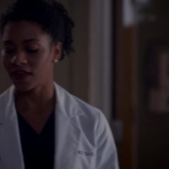Grey's Anatomy Season 11 screenshot 2