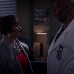 Grey's Anatomy Season 11 screenshot 3