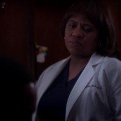 Grey's Anatomy Season 11 screenshot 4