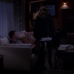 Grey's Anatomy Season 11 screenshot 8