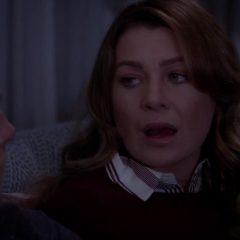 Grey's Anatomy Season 11 screenshot 9
