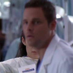 Grey's Anatomy  Season 2 screenshot 1