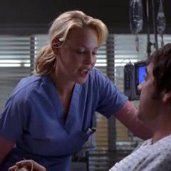 Grey's Anatomy  Season 2 screenshot 3