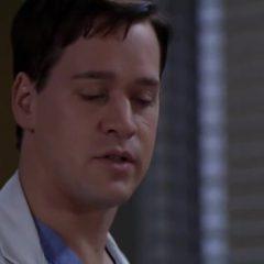 Grey's Anatomy  Season 2 screenshot 7
