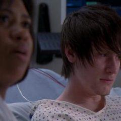 Grey's Anatomy  Season 2 screenshot 8