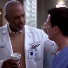 Grey's Anatomy Season 4 screenshot 4