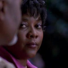 Grey's Anatomy Season 4 screenshot 6