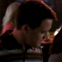 Grey's Anatomy Season 4 screenshot 7