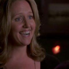 Grey's Anatomy Season 4 screenshot 8