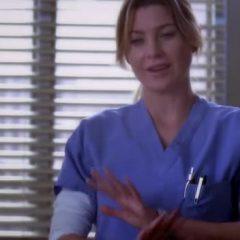 Grey's Anatomy Season 4 screenshot 9